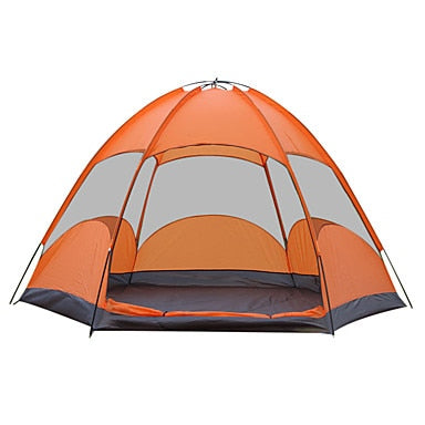 Outdoor Screen Camping Tent