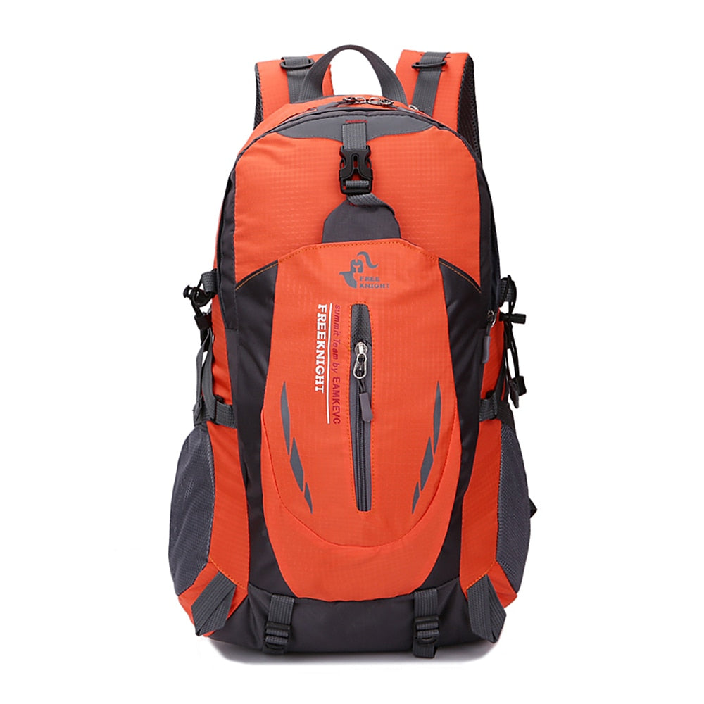40L Backpack Waterproof
