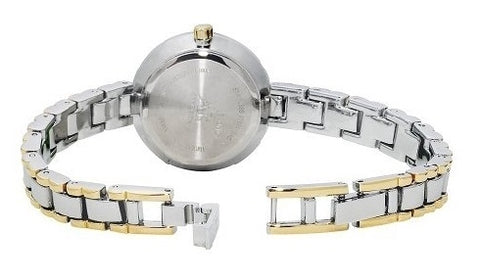 jewelry watch clasp