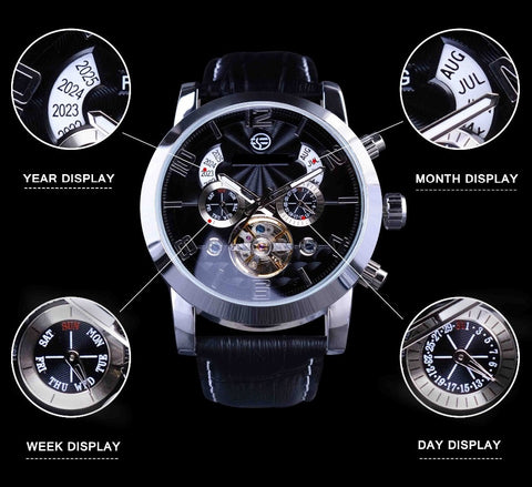 watch specifications singapore