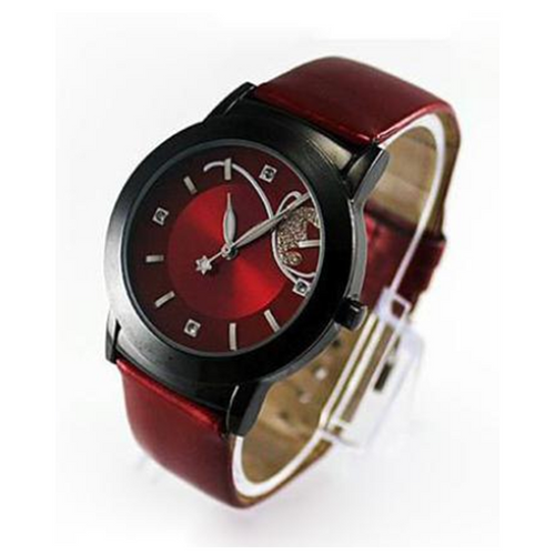 cheap fashion watch for women online singapore