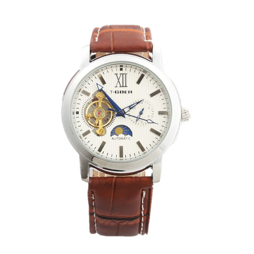 men's automatic tourbillion watches online singapore
