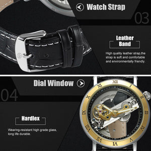 affordable luxury watches online for men uk