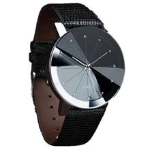 Load image into Gallery viewer, luxury quartz watch singapore