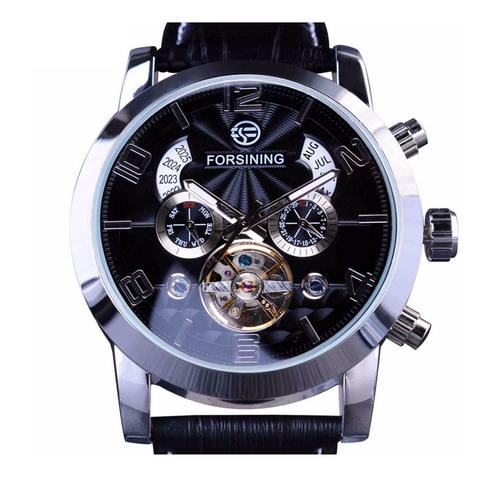 men's luxury tourbillion watches - cheap