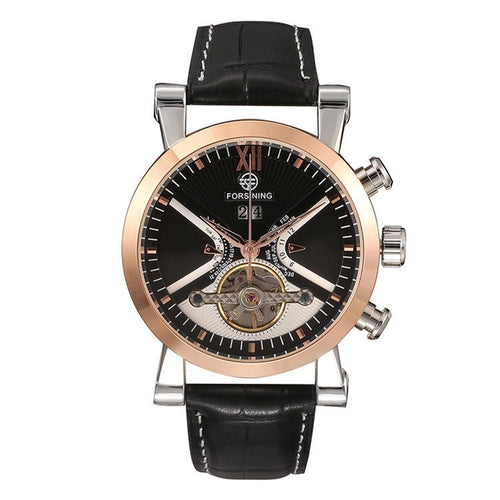 affordable tourbillion skeleton watch singapore