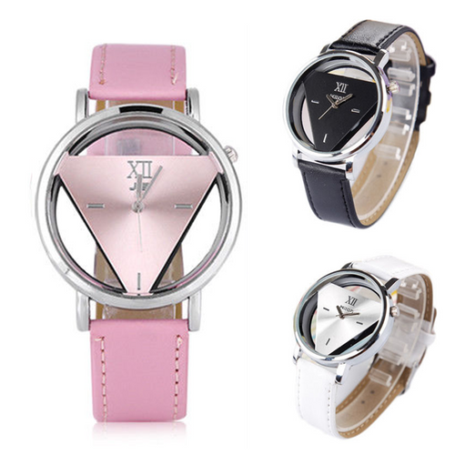 watches for women online SINGAPORE