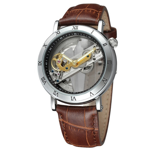 luxury watches online for men - uk