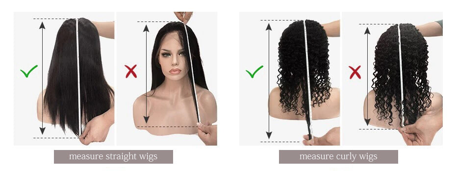 how-to-measure-wig-length