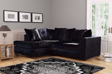 Load image into Gallery viewer, Dlyan Crush Corner sofa