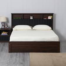 test product Bed one