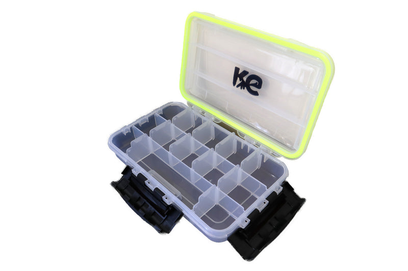 KG Waterproof Storage Box!