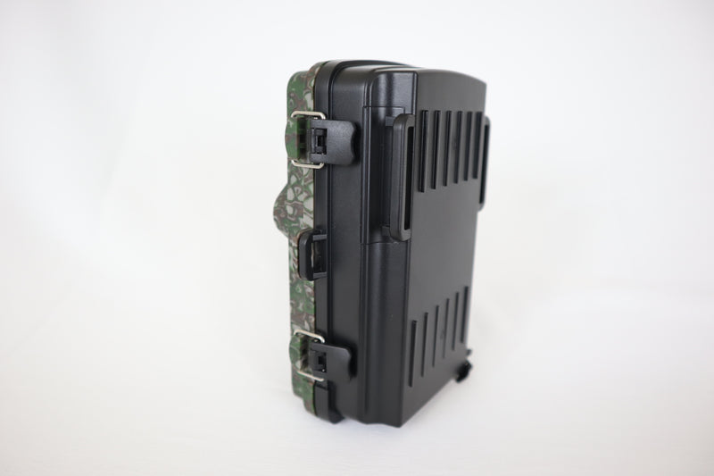 KG Trail Camera