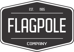 The Flagpole Co NZ