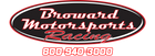 Broward Motorsports Racing