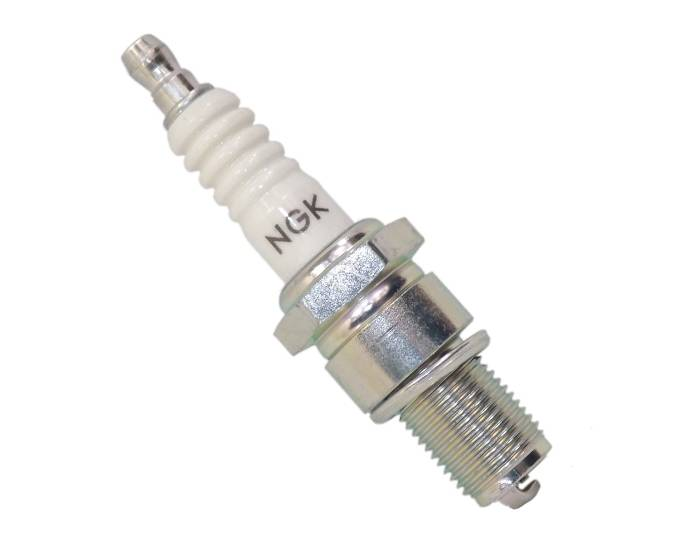 NGK KR9C-G 90893 Spark Plugs- Sea-Doo 300 Engines