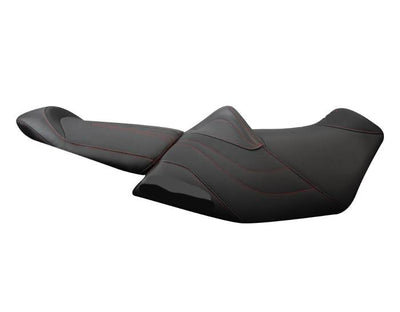 Jet Trim Seat Cover RXT-X 300 2018+