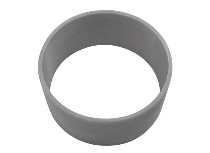 Sea-Doo Wear Ring for 215/230/255/260 HP 267000372
