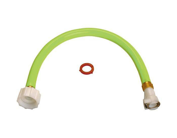 Sea-Doo Coupler Hose 295500258