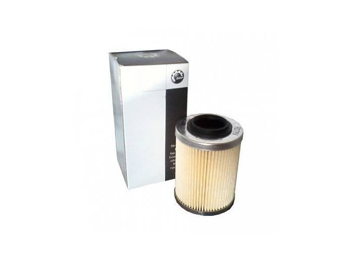 Sea-Doo Oil Filter Spark 420956123