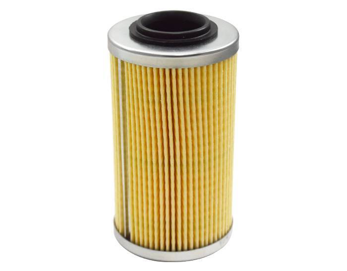 Sea-Doo Oil Filter 1503 4Tec 420956741