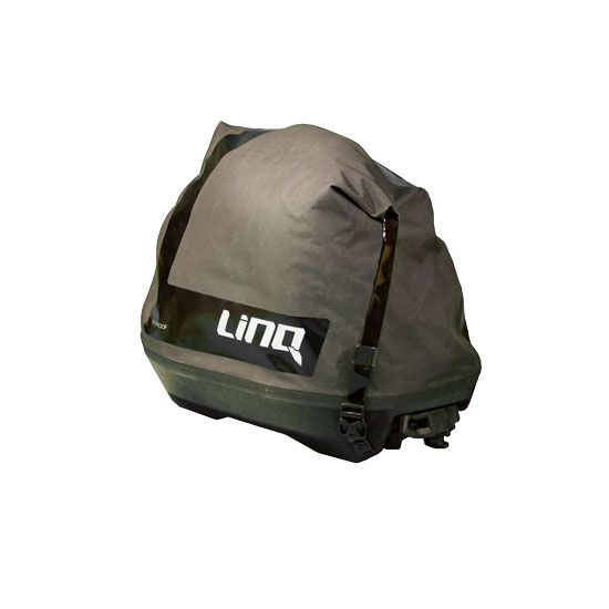 Sea-Doo Linq Watertight Bag 715002875
