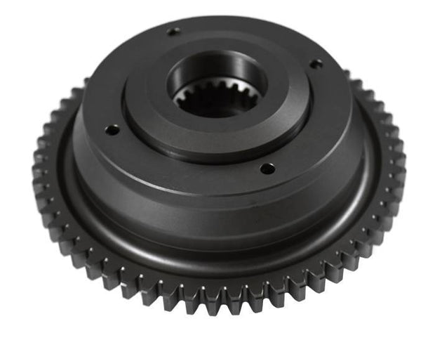 Yamama OEM Supercharger Clutch Drive Gear Update 08-12 SHO