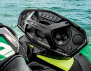 SEA-DOO SPARK 2014+ BRP AUDIO-PORTABLE SYSTEM