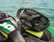 SEA-DOO SPARK 2014+ BRP AUDIO-PORTABLE SYSTEM SUPPORT BASE