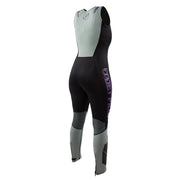 JET PILOT APEX RACE JANE WETSUIT WOMANS PURPLE