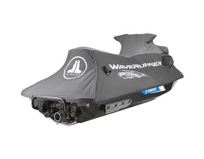 Yamaha Watercraft Cover for JL Audio Equipped FX Models 2012-2018