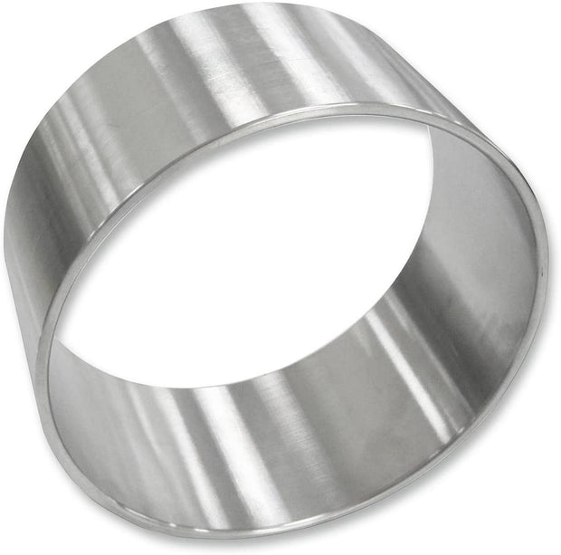 Seadoo Solas Stainless Steel Wear Ring 161mm