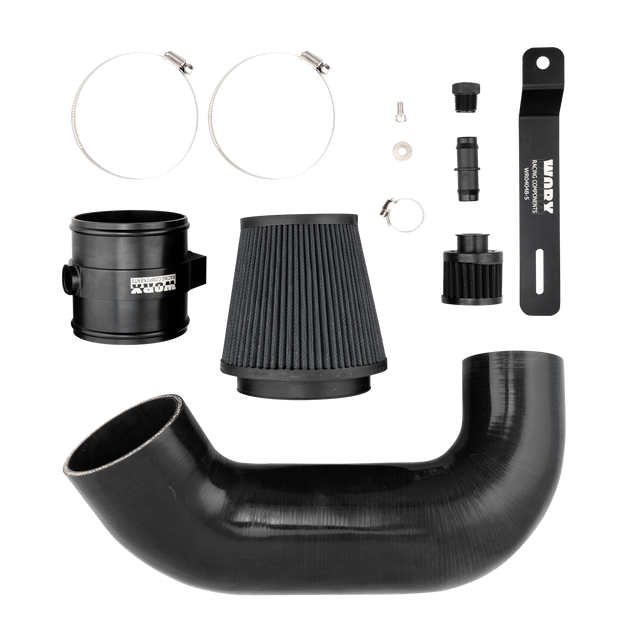 WR04067 2020+ Seadoo GTR Air Filter Kit