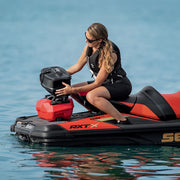 SeaDoo LinQ Fuel Caddy
