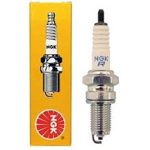 NGK DCPR8E SPARK PLUGS
