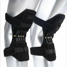 Load image into Gallery viewer, Thera-Knee Brace