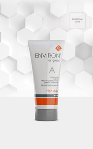 Environ Rich Day 60ml