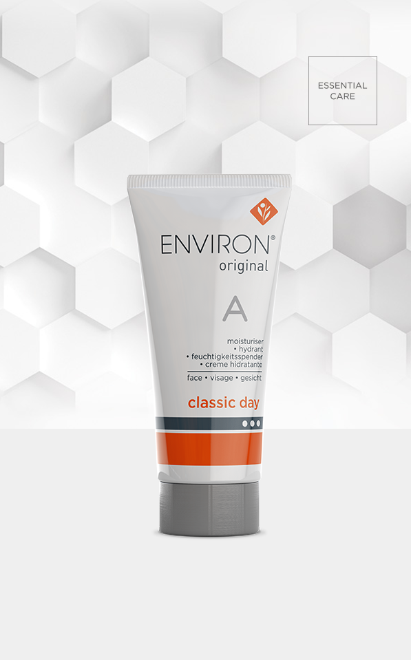 Environ Classic Day 60ml