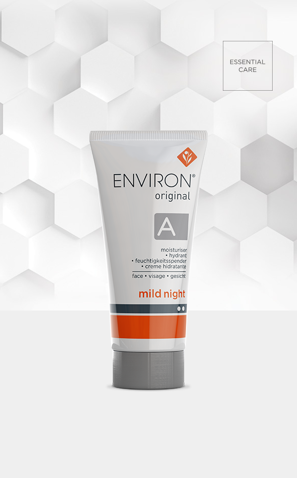 Mild Night Environ 60ml