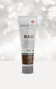 Environ RAD Sunscreen SPF15 100ml