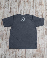 Men's Dri-fit