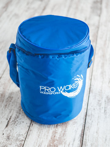 Pro Wake Collapsible Cooler