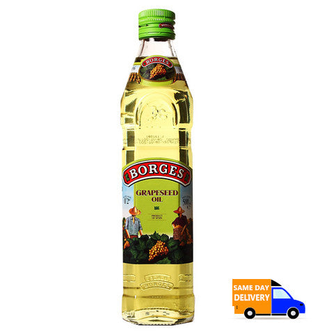 borges extra light 250 ml