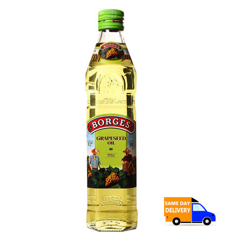 Borges extra light 500 ml
