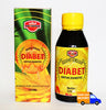 Madu Diabetes Athoifah