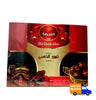 Golden Dates Best Quality