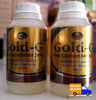 Jelly Gamat Gold G 350 ml