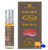 Golden 6 ml