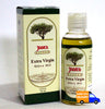 jadied zaitun extra virgin olive oil 60 ml