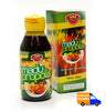 Madu Propolis Athoifah herbal